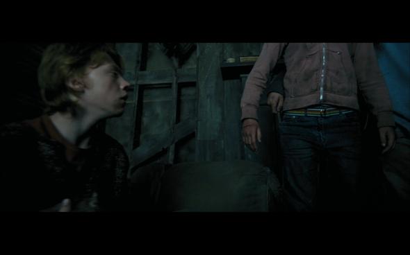Harry Potter and the Prisoner of Azkaban - 1013