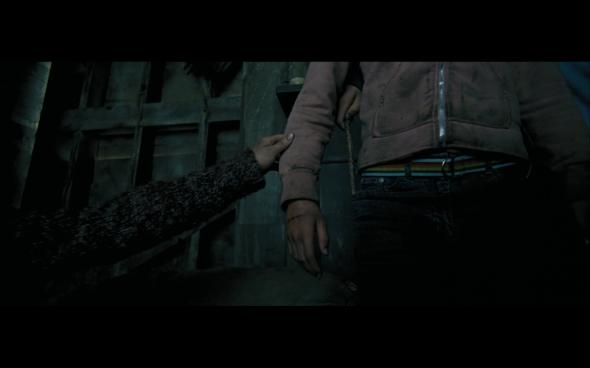 Harry Potter and the Prisoner of Azkaban - 1014