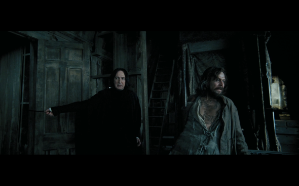 Harry Potter and the Prisoner of Azkaban - 1017