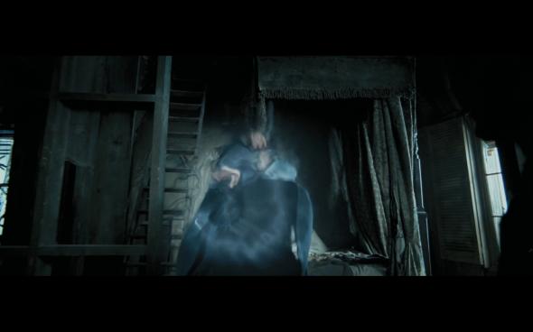 Harry Potter and the Prisoner of Azkaban - 1019