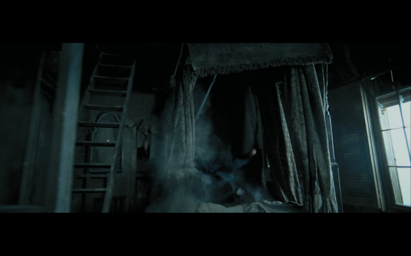 Harry Potter and the Prisoner of Azkaban - 1020