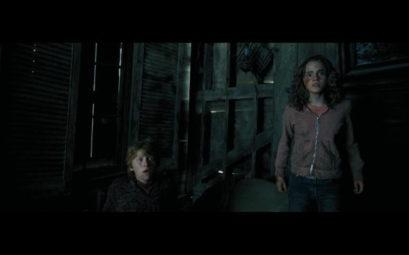 Harry Potter and the Prisoner of Azkaban - 1021