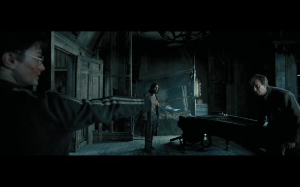Harry Potter and the Prisoner of Azkaban - 1023