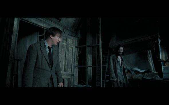 Harry Potter and the Prisoner of Azkaban - 1024