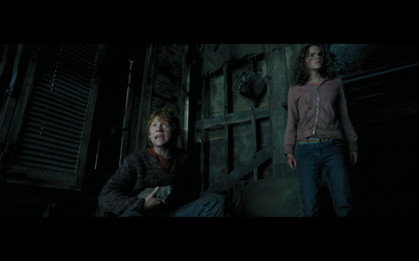 Harry Potter and the Prisoner of Azkaban - 1026