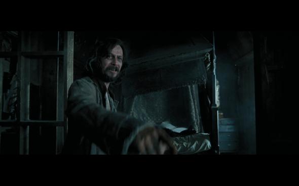 Harry Potter and the Prisoner of Azkaban - 1027