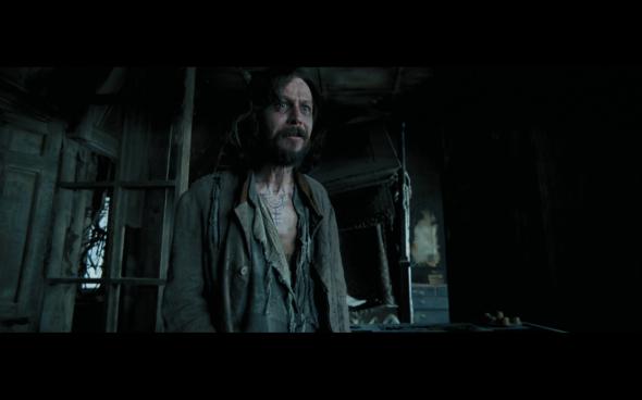 Harry Potter and the Prisoner of Azkaban - 1028