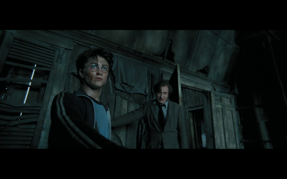 Harry Potter and the Prisoner of Azkaban - 1029