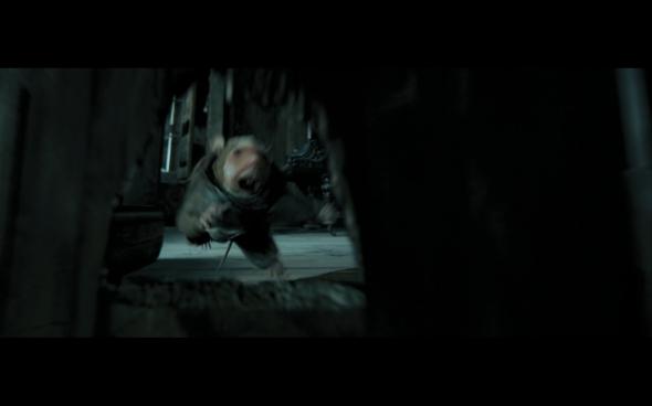 Harry Potter and the Prisoner of Azkaban - 1037