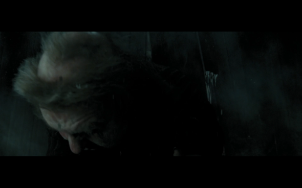 Harry Potter and the Prisoner of Azkaban - 1038