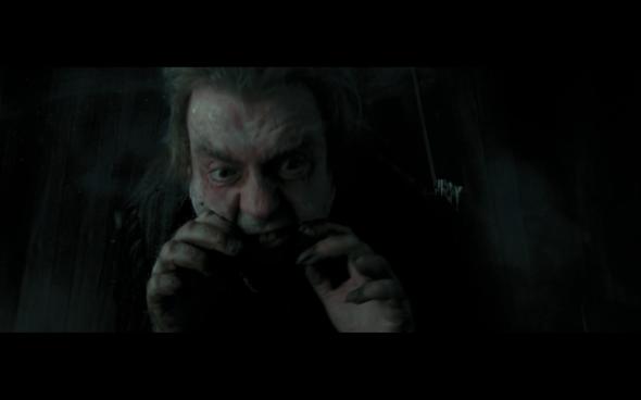 Harry Potter and the Prisoner of Azkaban - 1039