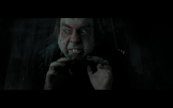 Harry Potter and the Prisoner of Azkaban - 1040