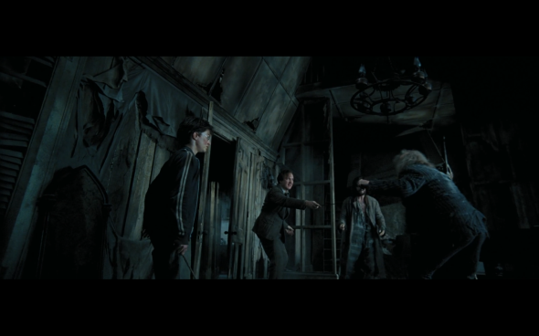 Harry Potter and the Prisoner of Azkaban - 1041