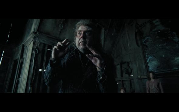 Harry Potter and the Prisoner of Azkaban - 1042