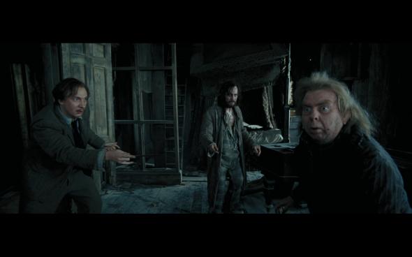 Harry Potter and the Prisoner of Azkaban - 1043