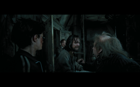 Harry Potter and the Prisoner of Azkaban - 1044