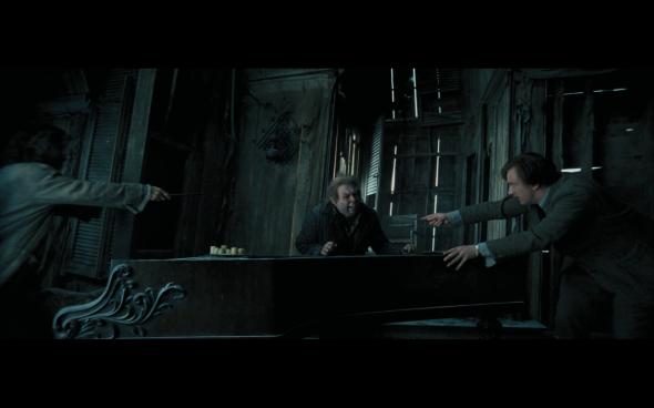 Harry Potter and the Prisoner of Azkaban - 1045