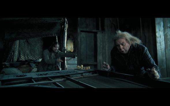 Harry Potter and the Prisoner of Azkaban - 1046