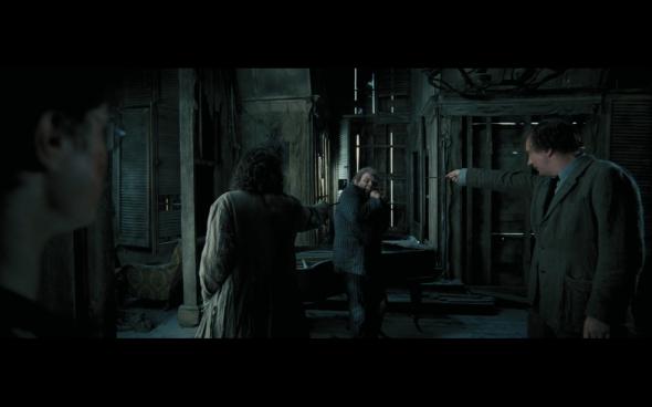 Harry Potter and the Prisoner of Azkaban - 1047