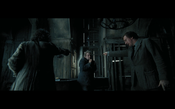 Harry Potter and the Prisoner of Azkaban - 1048