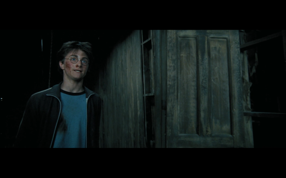 Harry Potter and the Prisoner of Azkaban - 1049