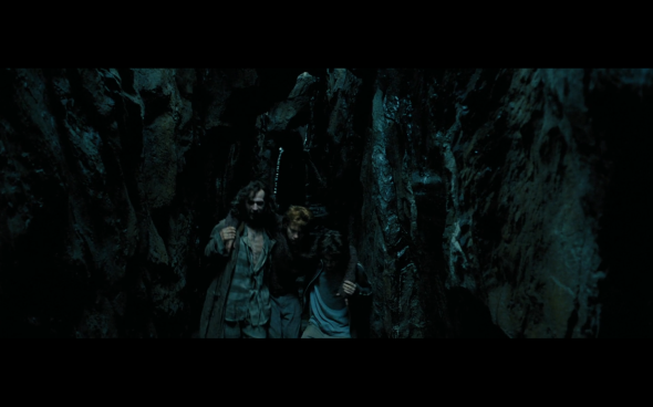 Harry Potter and the Prisoner of Azkaban - 1051