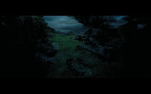 Harry Potter and the Prisoner of Azkaban - 1052