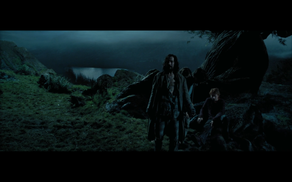 Harry Potter and the Prisoner of Azkaban - 1053