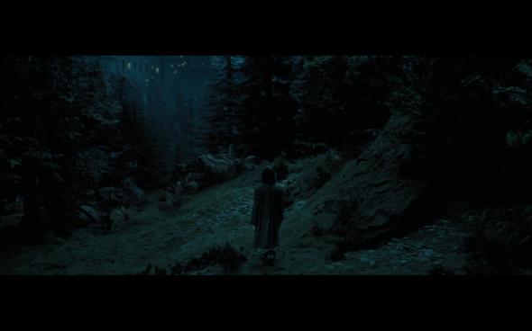 Harry Potter and the Prisoner of Azkaban - 1054