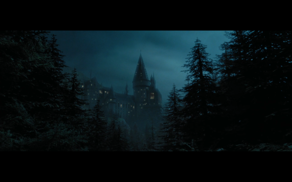 Harry Potter and the Prisoner of Azkaban - 1056