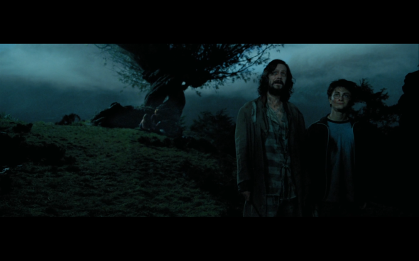 Harry Potter and the Prisoner of Azkaban - 1057