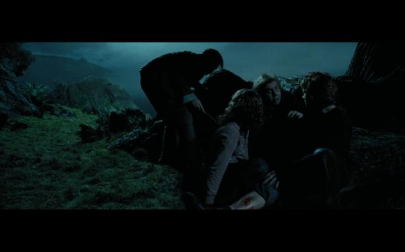 Harry Potter and the Prisoner of Azkaban - 1058