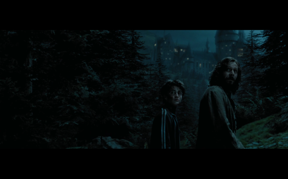 Harry Potter and the Prisoner of Azkaban - 1059