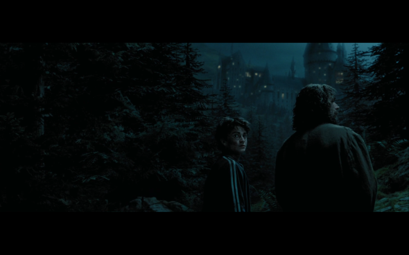 Harry Potter and the Prisoner of Azkaban - 1060