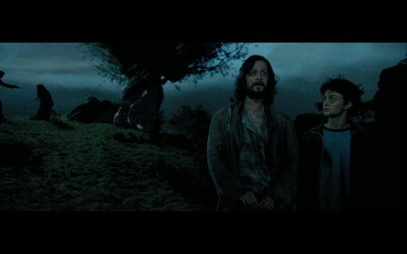 Harry Potter and the Prisoner of Azkaban - 1061