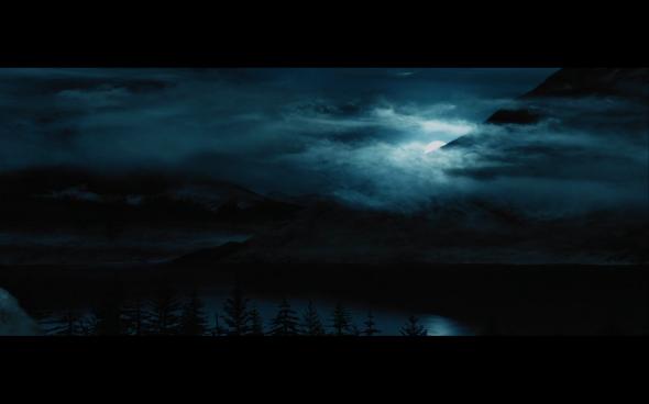 Harry Potter and the Prisoner of Azkaban - 1062