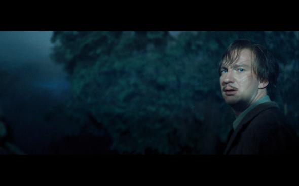 Harry Potter and the Prisoner of Azkaban - 1063