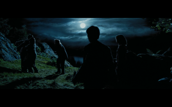 Harry Potter and the Prisoner of Azkaban - 1066