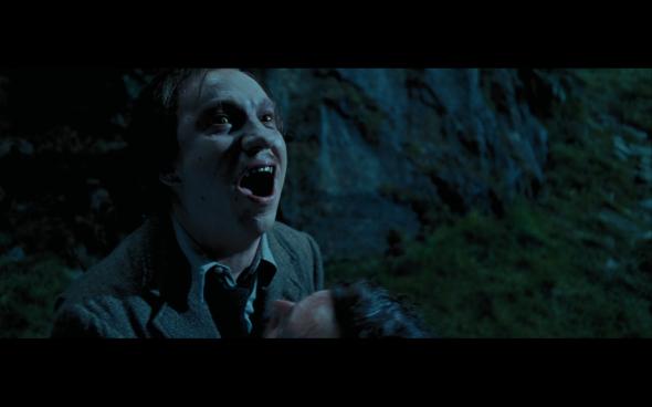 Harry Potter and the Prisoner of Azkaban - 1067