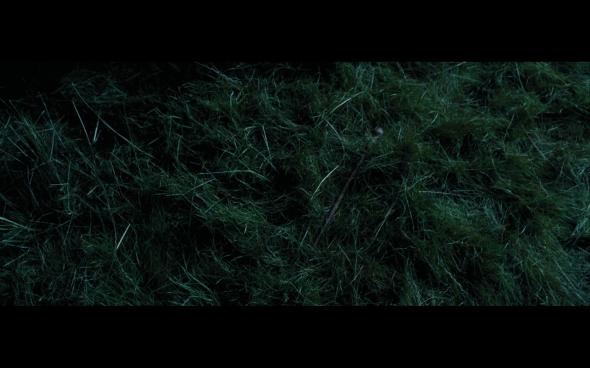 Harry Potter and the Prisoner of Azkaban - 1068