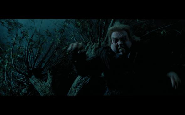 Harry Potter and the Prisoner of Azkaban - 1069