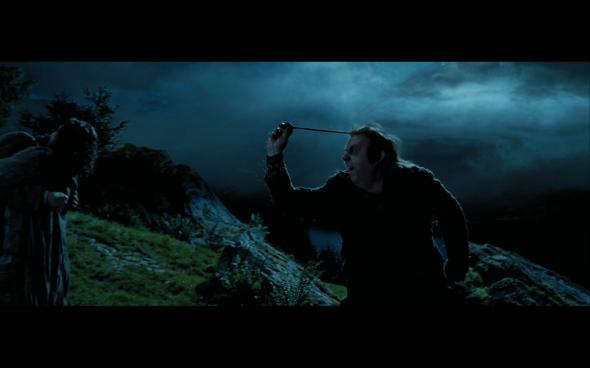 Harry Potter and the Prisoner of Azkaban - 1070