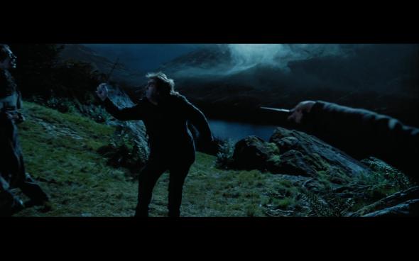 Harry Potter and the Prisoner of Azkaban - 1071