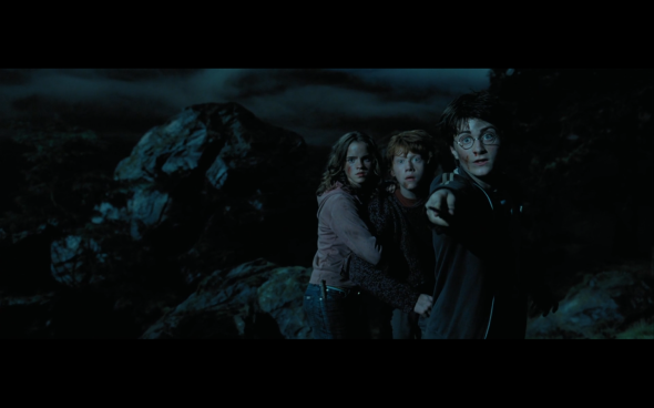 Harry Potter and the Prisoner of Azkaban - 1072