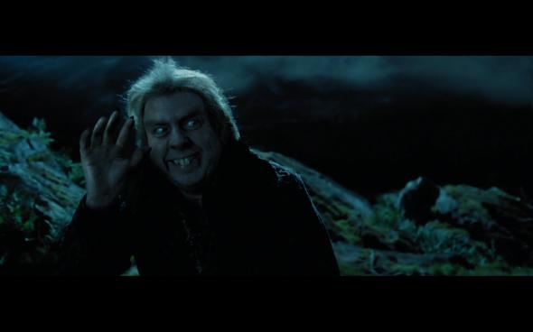 Harry Potter and the Prisoner of Azkaban - 1074