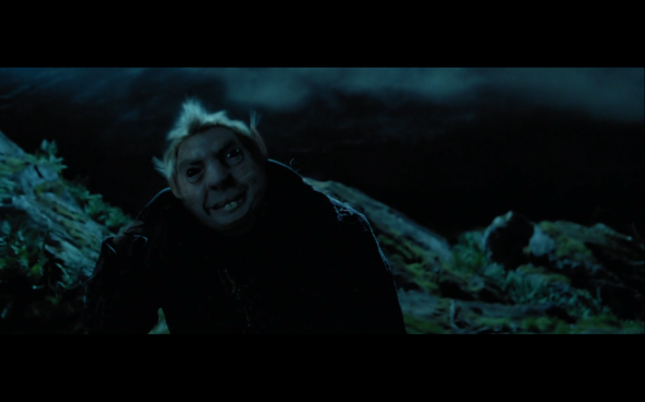 Harry Potter and the Prisoner of Azkaban - 1075