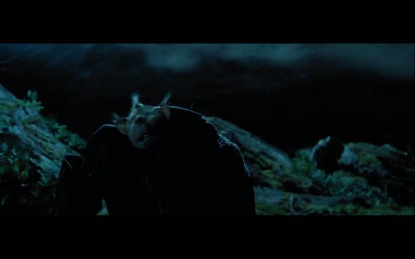 Harry Potter and the Prisoner of Azkaban - 1076