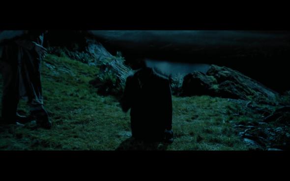 Harry Potter and the Prisoner of Azkaban - 1077