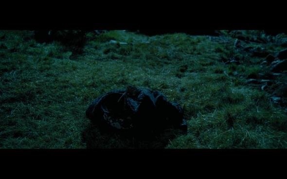 Harry Potter and the Prisoner of Azkaban - 1078