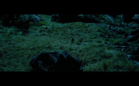 Harry Potter and the Prisoner of Azkaban - 1079